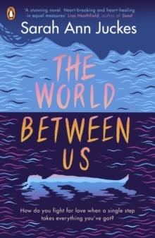 World Between Us