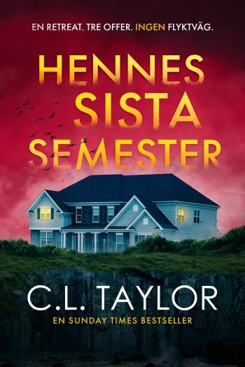 Krav På Arbetsrättsliga Villkor Vid Inköp För Bolag Med Statligt Ägande. Ds 2019-25 -
