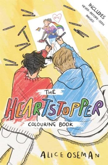 Det Skatterättsliga Företrädaransvaret - En Översyn. Sou 2020-60 - Betänkan