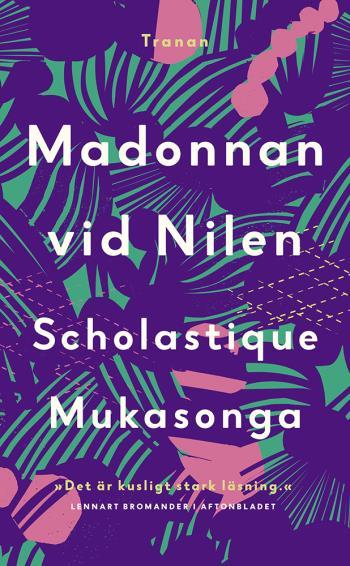 Madonnan Vid Nilen
