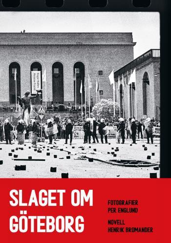 Slaget Om Göteborg