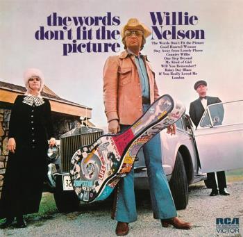 Pussel / Chevrolet Apache-Giordano 1000 pcs