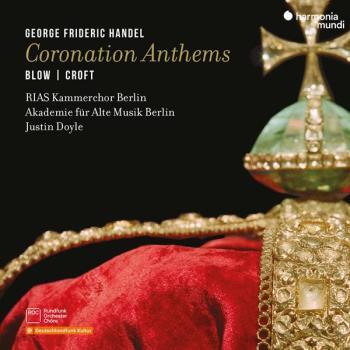 Pussel / The Love & Hope VW Bus 1000 pcs