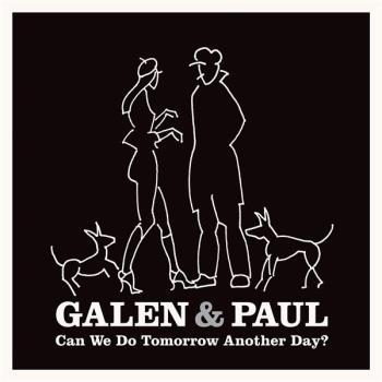 Pussel / VW Beetle - Splash Pano 1000 pcs