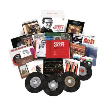 Pussel / Niagara Falls 1000 pcs