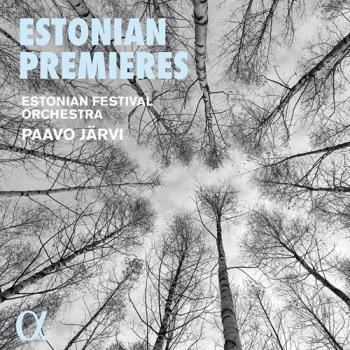 Läsglasögon Adam Röd +3,0