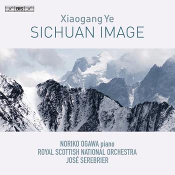 Läsglasögon Big Boss Svart +1,0