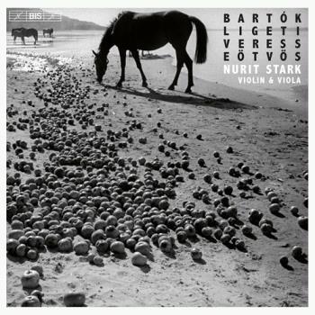 Läsglasögon Big Boss Svart +1,5