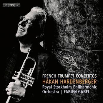 Läsglasögon Big Boss Svart +2,5