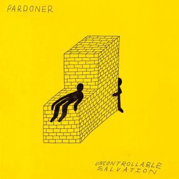 Läsglasögon Big Boss Havanna +3,0