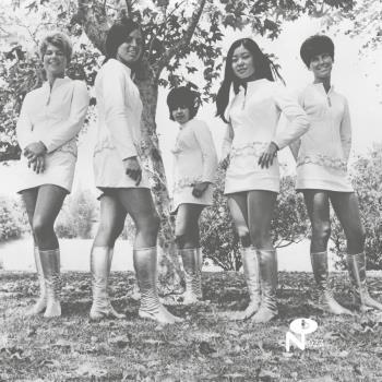 Läsglasögon Bluebreaker Svart +1,5