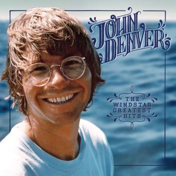 Läsglasögon Bluebreaker Svart +2,0