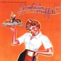 Läsglasögon Bluebreaker Havanna +1,5