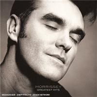 Läsglasögon Bluebreaker Trend Svart +0,0