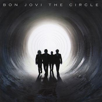 Läsglasögon Bluebreaker Trend Svart +1,5