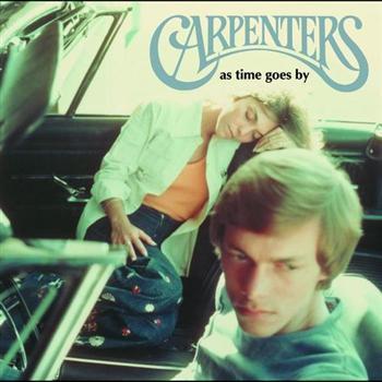 Läsglasögon Bluebreaker Trend Svart +2,0