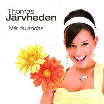 Läsglasögon Bluebreaker Trend Svart +2,5