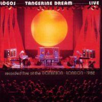 Läsglasögon Bluebreaker Trend Röd +1,5