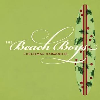 Läsglasögon Clever 2 Grå +1,0