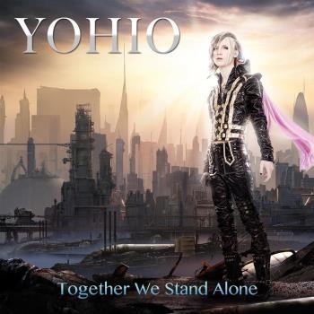 Läsglasögon Clever 2 Grå +1,5
