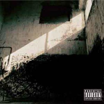 Läsglasögon Tailor Svart +1,5