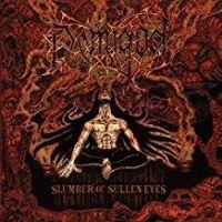 Läsglasögon Tailor Svart +3,0