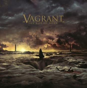 Läsglasögon Tailor Havanna +3,0