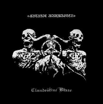 Läsglasögon Willy Svart +2,5