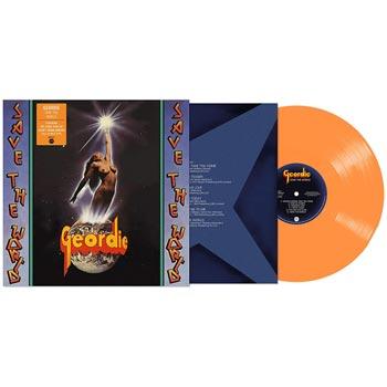 Läsglasögon Willy Stål +3,0