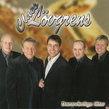 Läsglasögon Chaot Blå-brokig +1,0