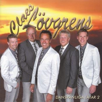 Läsglasögon Chaot Blå-brokig +1,5