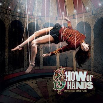 Läsglasögon Chaot Blå-brokig +3,0