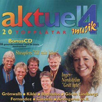 Läsglasögon Chaot Svart-brokig +1,5