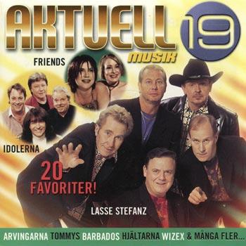 Läsglasögon Chaot Röd +1,5