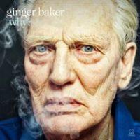 Läsglasögon Chaot Blå/Grön +3,0