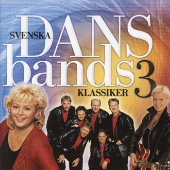 Läsglasögon Capri Blå +2,0