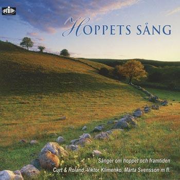 Läsglasögon Capri Röd +1,5