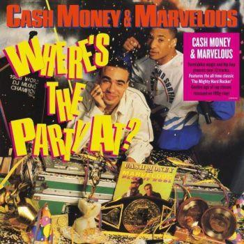 Läsglasögon Capri Röd +2,5