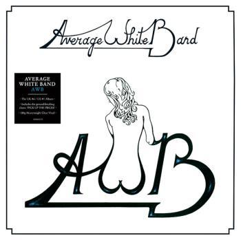 Läsglasögon Capri Röd +3,0