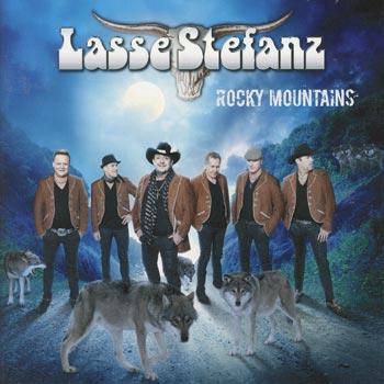 Läsglasögon Tropic Röd +1,5