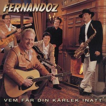 Läsglasögon Tropic Röd +2,0