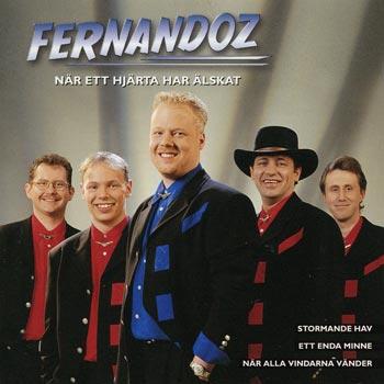 Läsglasögon Tropic Gul +2,0
