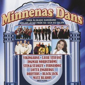 Läsglasögon Hangover Life Svart +2,0