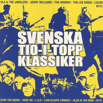 Läsglasögon Hangover Life Röd +1,5