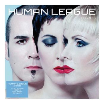 Läsglasögon Hangover Life Röd +2,5