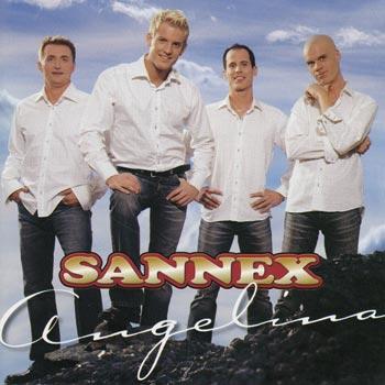 Läsglasögon Hangover Panto Havanna +1,5