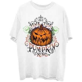 Black Veil Brides: Unisex Tee/3rd Eye Skull (Small)