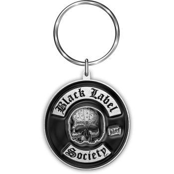 Wu-Tang Clan: Unisex Sweatshirt/Gods of Rap (Ex Tour/Back Print) (XX-Large)