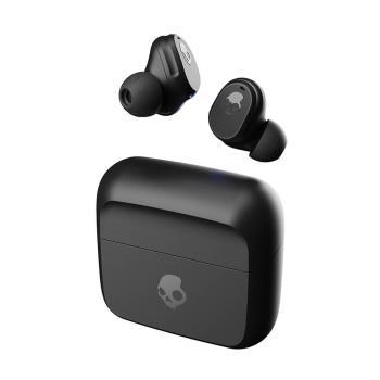 HOYA Filter ND Variable 82 mm