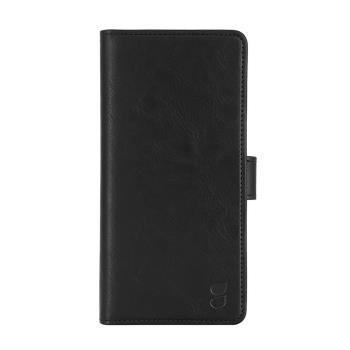 PLANTRONICS Backbeat FIT 505 P2i Coating (retail) On-Ear BT Svart 210704-99